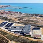 STILL NO DATE FOR TORREVIEJA DESALINATION PLANT