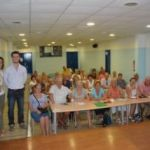 FREE LANGUAGE COURSES IN TORREVIEJA