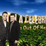LATEST RUMOURED LIST FOR I'M A CELEBRITY GET ME OUT OF HERE REVEALED
