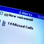 WARNING OF INCREASE IN TELEPHONE BASED SCAMS