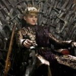 JACK GLEESON IS LEAVING THE 'GAME OF THRONES'