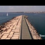 QUESTIONS ASKED OVER 18,000 EURO TORREVIEJA VIDEO