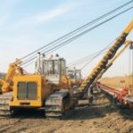 ALICANTE RECEIVED 70 MILLION FOR POWER IMPROVEMENTS