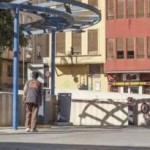ORIHUELA FORCED TO PAY 66,000 EURO PARKING DEBT