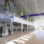 CASTELLON AIRPORT SET TO OPEN BY CHRISTMAS