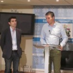 ORIHUELA TO TACKLE NOISE POLLUTION