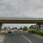 GRAN ALACANT BRIDGE FUNDING APPROVED