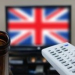 EXPATS AND TELEVISION