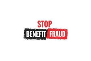 If you suspect a benefit cheat in Spain, call the Department for Work and Pensions (DWP) hotline on 900 554 440. Your call is free and confidential.