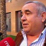 PROMINENT ORIHUELA BUSINESSMAN GIVEN 35 YEARS IN PRISON
