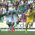 Elche appear to have chosen well in the summer transfer market. Time will tell but the initial signs look promising