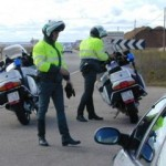 ALICANTE DRIVERS ARE FIFTH MOST DANGEROUS