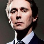 HANSSEN HEADING BACK TO HOLBY