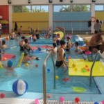 DISABLED SPORTSDAY SUCCESS IN PILAR