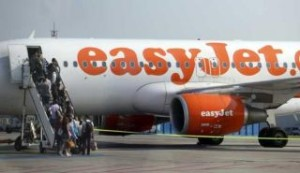 EasyJet, Ryanair, Wizz Air and Transavia are the cheapest airlines to use when flying out of Spain.