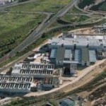 TORREVIEJA DESALINATION PLANT LOSES MILLIONS IN FUNDING