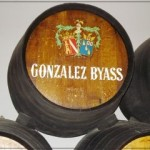 The highest ranking Spanish winery on the list (6th) is González Byass, the recipient of 167 international awards in 2014