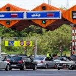 Political Group Promise to Remove Motorway Tolls