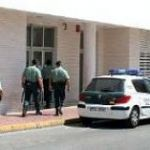 TORREVIEJA TRUSTED THIEVES ARRESTED