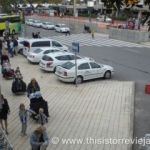 ELCHE RESIDENTS TO FUND AIRPORT …