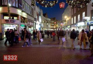christmas-shopping-safety-tips